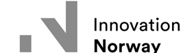 Client 20 - Innovation Norway