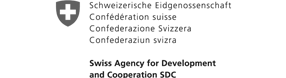 Client 7 - Swiss Agency for Development