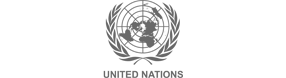 Client  8 - United Nations